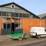 bouwmarkt-vorden-bouwmaterialen-vorden
