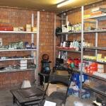 bouwmarkt-vorden-bouwmaterialen