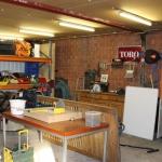 minibouwmarkt-bouwspullen-vorden-leverancier