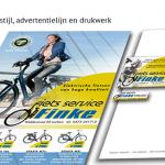 brochure-ontwerp-zutphen-Fiets-Service-Finke