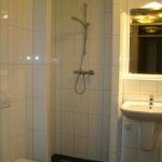 voor-foto-badkamer-stylen-huis-verkopen-eefde