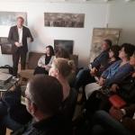 Foto-presentatie-Peter-min