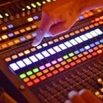 geluidsman-evenementen-steenderen