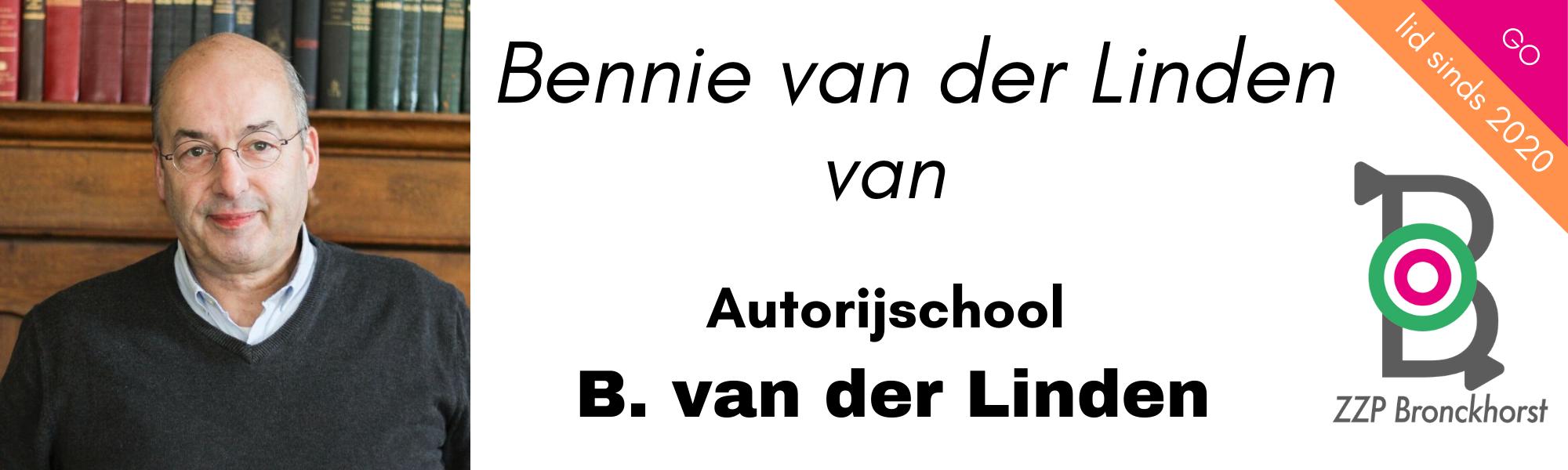 autorijschool-vierakker-bronckhorst