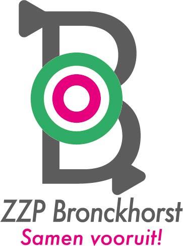 netwerk-zelfstandige-professionals-uit-bronckhorst-en-omstreken