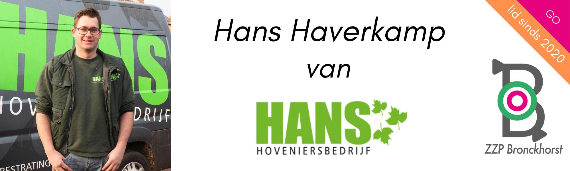 hoveniersbedrijf-hans-wichmond-bronckhorst