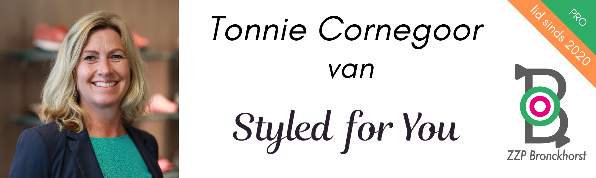 styled-for-you-kledingverkoop-zelhem-bronckhorst