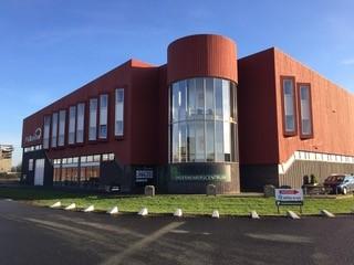 ondernemerscentrum-zutphen-flexplekken-zzpbronckhorst