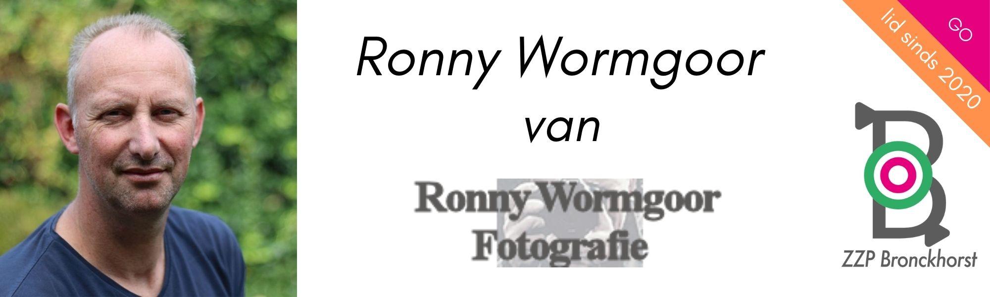 fotograaf-keijenborg-ronny-wormgoor-fotografie