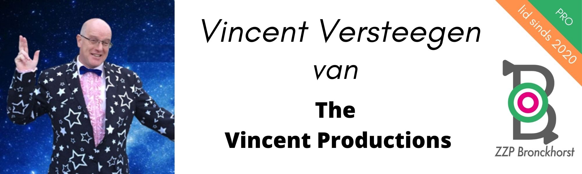 entertainer-quizmaster-The-Vincent-Productions-zzpbronckhorst