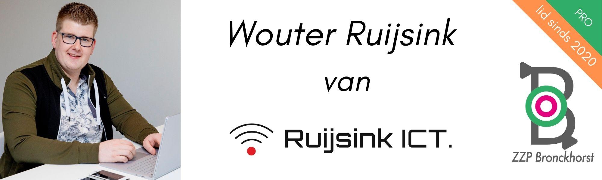 ruijsink-ict-domotica-en-computerhulp-zzp-bronckhorst