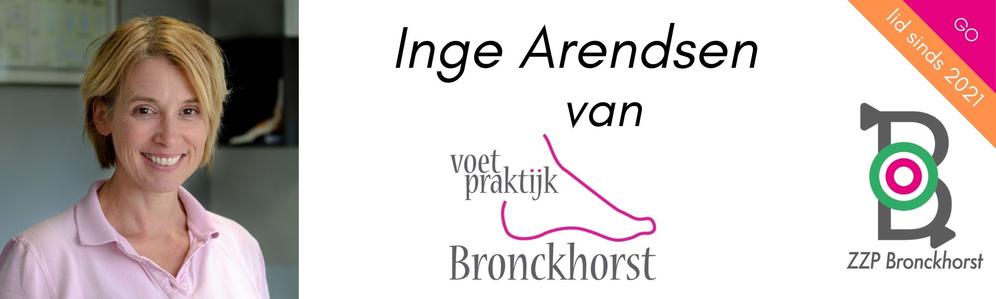 voetpraktijk-bronckhorst-medisch-pedicure-zzpbronckhorst